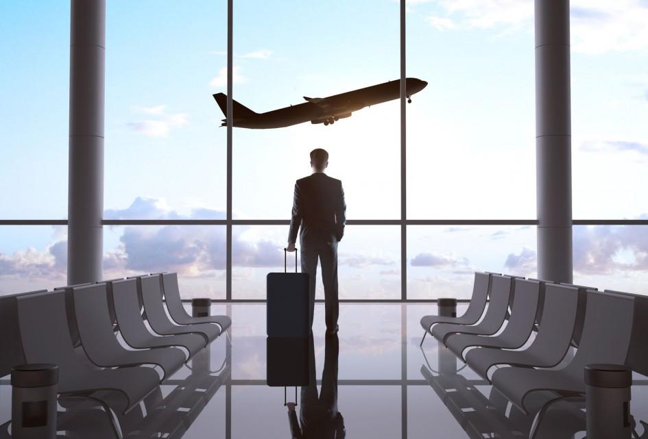 Cheap First Class and Business Class to Munich 2