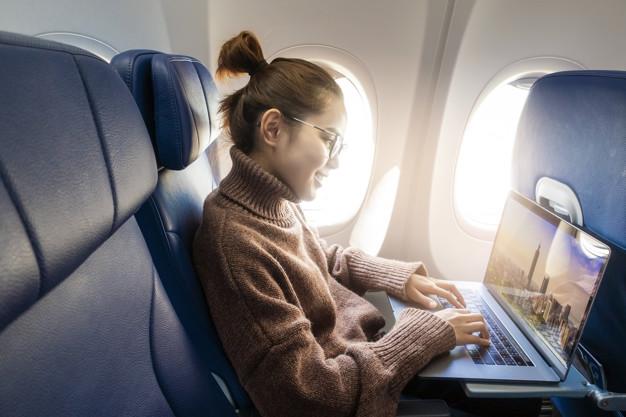Last Minute Business Class Flights to Madrid 2